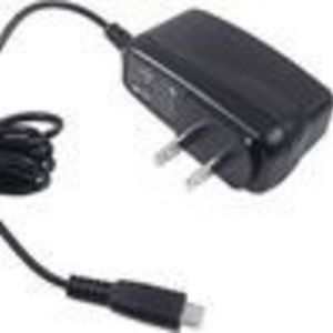 OEM HTC Travel / Home Charger for HTC HD2, Nexus One
