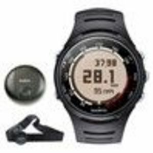 Suunto T3d GPS Pack Heart Rate Monitor GPS Pod Watch