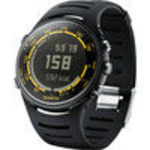 Suunto SS015845000 t3d Personal Training Heart Rate Monitors - Black Move Watch