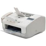 Canon Faxphone L90 All-in-One Laser Fax/Printer