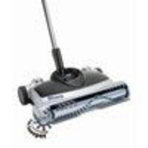 Euro-Pro Shark 244685 Vacuum Vacuum