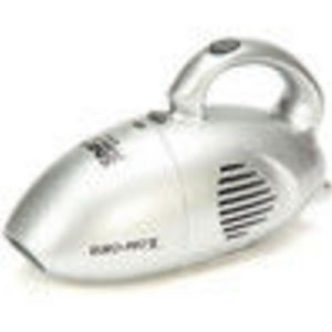 Euro-Pro Shark EP750 Bagless Handheld Vacuum Vacuum