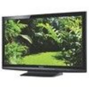Panasonic 46 in. Plasma TV