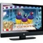 ViewSonic N4285p 42 in. LCD TV