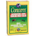 Woodstream Corp 1.5lb Insect Killer