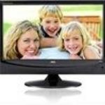 AOC L22h998 22 in. LCD TV