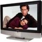 AOC Envision L32W461 32 in. HDTV LCD TV