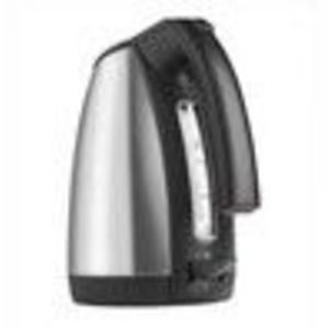 Black & Decker JKC650  Cordless Electric Kettle