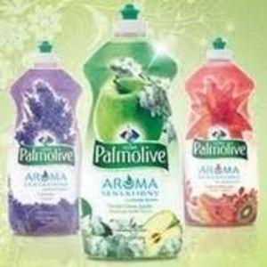 Palmolive Aroma Sensations