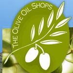 The Olive Oil Shops Garlic Stuffed Olives
