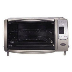 Countertop Convection Oven Ratings : Oster 6-Slice Convection Toaster Oven 6248 Reviews ? Viewpoints.com