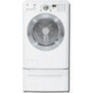 LG WM-2496H Front Load Washer
