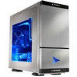 Velocity Micro Micro ProMagix HD318 PC Desktop