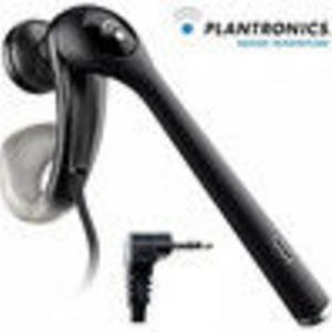 Plantronics MX256-X1 Headset