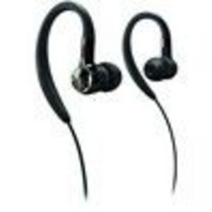 Philips SHS8100/28 Headphones