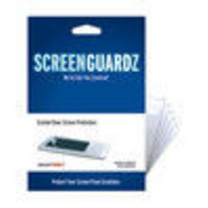 NLU Products L.L.C. NLU Products ScreenGuardz HD for Amazon Kindle 2 HD