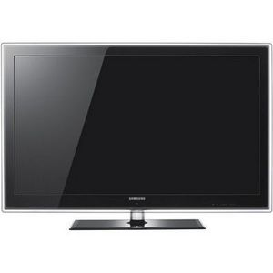 Samsung 40 in. LED TV UE40B7020