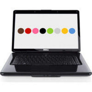 Dell Inspiron 15 PC Notebook