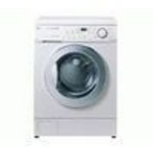 washer and dryer in one machine reviews