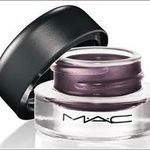 MAC Fluidline Dark Diversion Stylishly Yours Collection