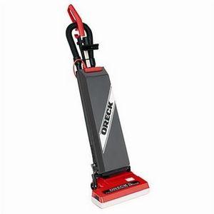 Oreck PRO14T Bagged Upright Vacuum