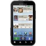 Motorola DEFY Smartphone
