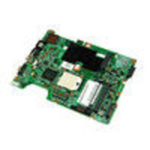 Hewlett Packard 578999-001 - HP G50, G60, G70, Compaq Presario CQ60, CQ70 Series Laptop Motherboard (System Board)