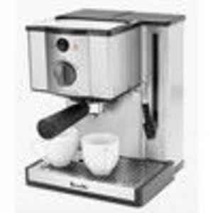Breville ESP6 Espresso Machine