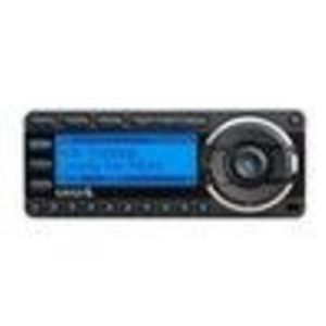 Sirius ST5-TK1 XM / SIRIUS Radio Receiver with Car Kit