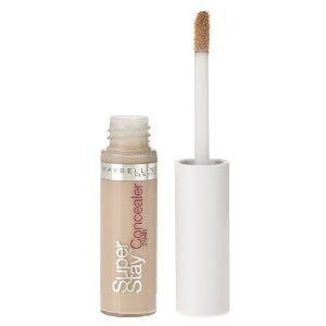 Maybelline SuperStay 24 HR Concealer