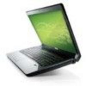 Dell Studio (883685980092) PC Notebook