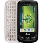 LG - Cosmos Touch VN270 Cell Phone