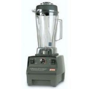 Vitamix 1002 Blender