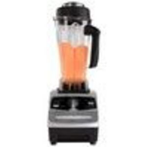 Vitamix Professional Series Variable-Speed Blender