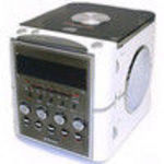 Emerson CKD3630 Clock Radio