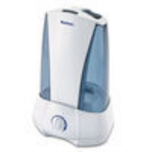 Holmes Products 2.8 Gallon Humidifier