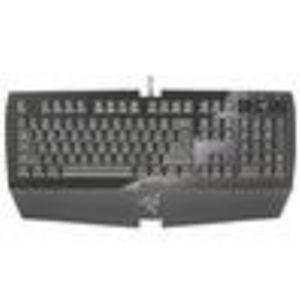 Razer Arctosa RZ03-00260100-R3U1 Wireless Keyboard