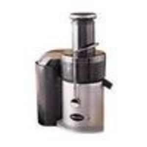 Hamilton Beach Fountain 67700 Juicer