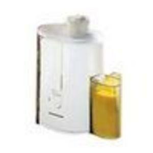 Hamilton Beach HealthSmart 67150 200 Watts Juicer