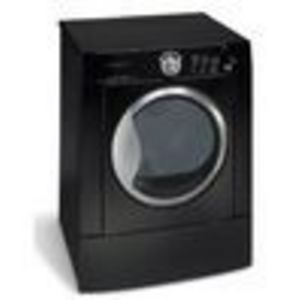 Frigidaire GLEQ2170K Electric Dryer