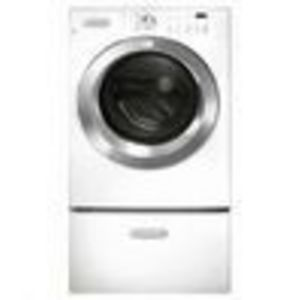 Frigidaire FAQE7073K Electric Dryer
