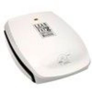 George Foreman GR20CB XL Indoor Grill