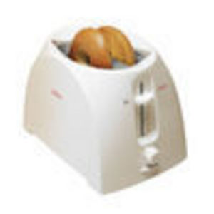 Sunbeam 3831 2-Slice Toaster