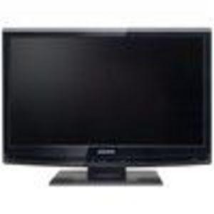Magnavox in. LCD TV