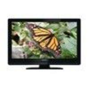 Magnavox 40MF430B LCD TV
