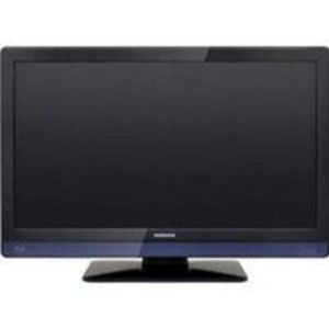 Magnavox 42MD459B-F7 47 in. HDTV-Ready LCD TV/Blu-ray Combo