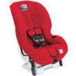 Marathon University of Alabama Convertible Car Seat