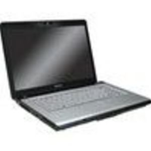 Toshiba Satellite A215- (PSAFGU-055002) PC Notebook