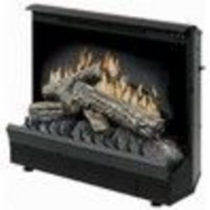 Dimplex DFI2309 Electric Mid-Size Heater