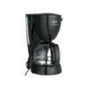 Krups Caffe Express FMA111 4-Cup Coffee Maker